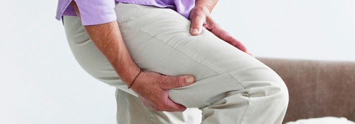 Chiropractic Fort Worth TX Piriformis Syndrome