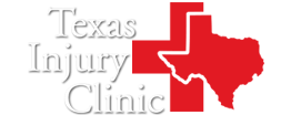 Chiropractic Fort Worth TX Texas Injury Clinic