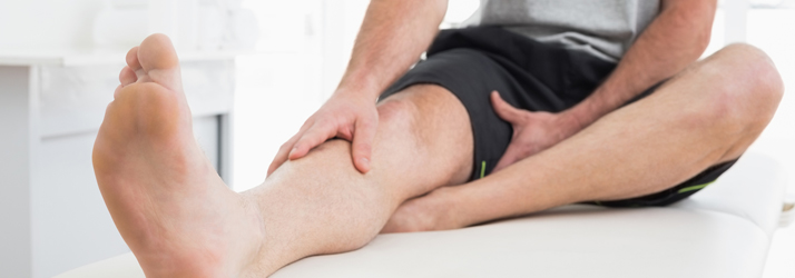 Chiropractic Fort Worth TX Treatment Options For Sciatica