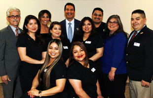 Chiropractic Fort Worth TX Texas Injury Clinic Team
