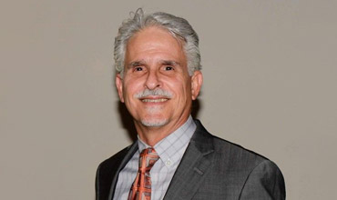 Chiropractor Fort Worth TX Juan Manuel Sánchez DC