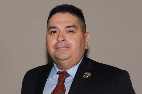 Chiropractor Fort Worth TX Mario Leza DC
