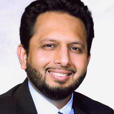 Chiropractic Fort Worth TX Rao Ali