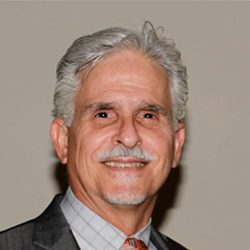 Chiropractor Fort Worth TX Juan Manuel Sánchez