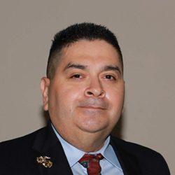 Chiropractor Fort Worth TX Mario Leza