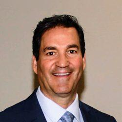 Chiropractor Fort Worth TX Mark Williams