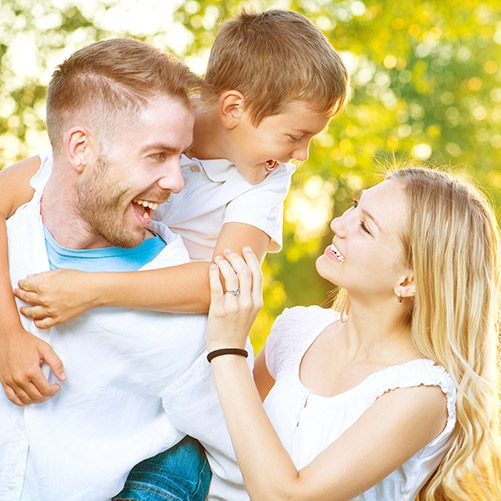 young-happy-family.jpg